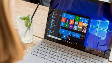 Így szerezhetsz legális Windows 10-et és Office-t a legolcsóbban! kép