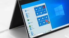 Újulj meg a tavasszal együtt, csapj le az akciós Windows 10 ajánlatokra! kép