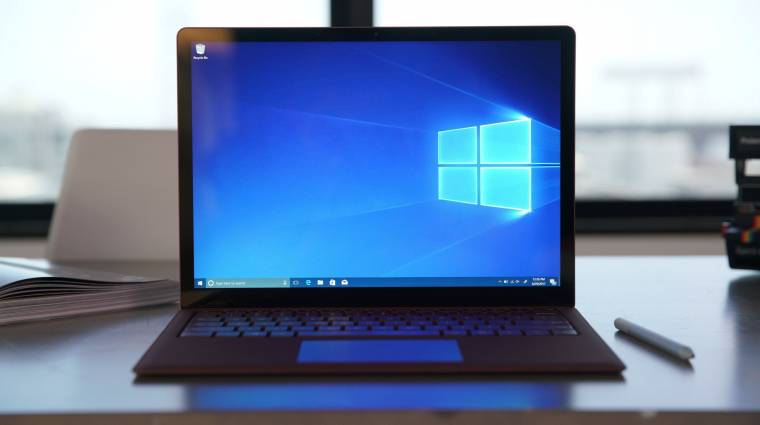 Akciós Windows 10-et és Office-t hozott a májusi eső! bevezetőkép