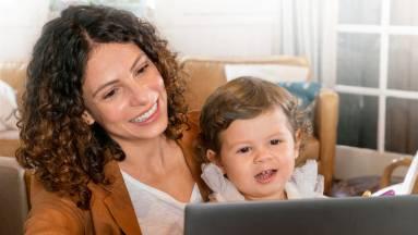 Utólag is remek anyák napi ajándék egy akciós Windows 10 vagy Office szoftver kép