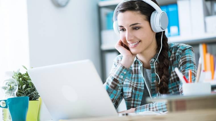 Kezdd a nyarat új Windows vagy Office szoftverekkel! kép
