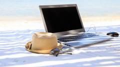 Ne csak a nyaralást tervezd, gondoskodj friss Windows és Office szoftvereidről is! kép