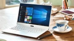 Indítsd új Windows 10 vagy Office programcsomaggal az iskolát! kép