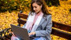 Újabb Windows 10 és Office akciókat hozott az ősz kép