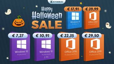 Verhetetlen áron csaphatsz most le a Windows 11-re kép