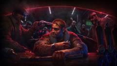 Jön a Kingpin: Reloaded, a klasszikus FPS felújított változata kép