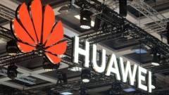 Korlátozott Huawei-lehetőségek kép