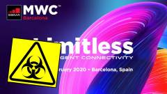 Az NVIDIA is kihagyja a Mobile World Congress-t kép