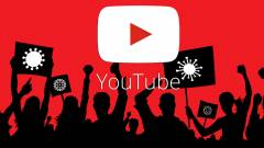 Mégis lehet pénzt keresni koronavírusról szóló YouTube videókkal kép