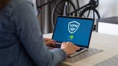 A járvány hatására valósággal felrobbant a VPN-piac kép