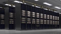 Mesterséges intelligenciával küzd a koronavírus ellen az NVIDIA kép