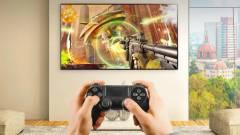 A videojátékok csökkenthetik a bezártság negatív pszichológiai hatásait kép