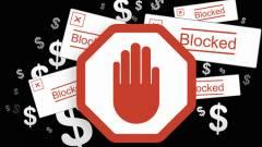 A Google milliószámra törli és blokkolja a kártékony hirdetéseket kép