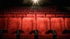 Hamarosan újranyithatnak a mozik és a színházak is! kép