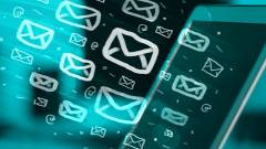Müller Cecília senkinek nem oszt e-mailben ingyenes védőfelszerelést kép