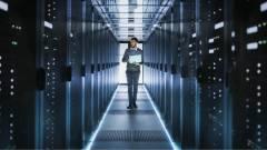Tech-állásra vágysz? Ezek lesznek 2021 legjobb munkakörei! kép