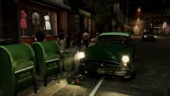 Itt van egy remek mod, ha már elavultnak éreznétek a Mafia II látványvilágát kép