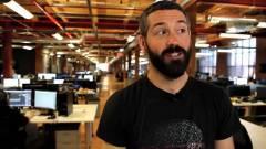 Visszatérhet a Ubisofthoz a legutóbbi Splinter Cell-játékok rendezője kép