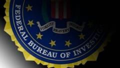 Netes csalókra figyelmeztet az FBI kép