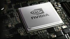 NVIDIA MX330 és MX350 - még egy kis Pascal a laptopokba kép