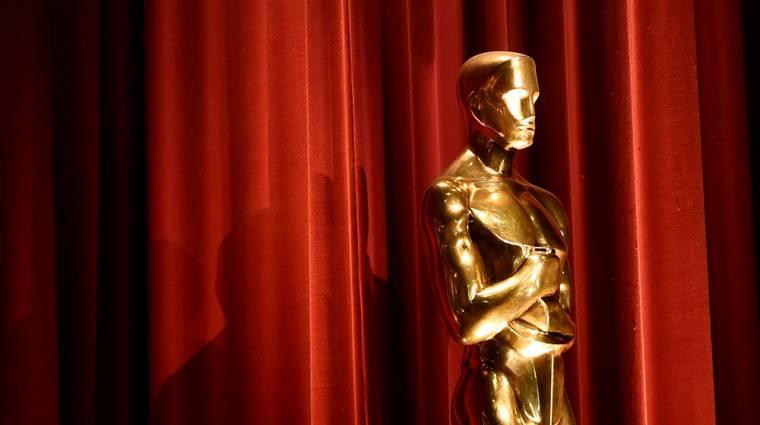 Oscar 2020 - íme a jelöltek listája kép
