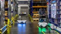 Robotok és rekordok kép