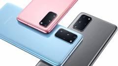 Itt a Samsung Galaxy S20 család: íme minden, amit tudnod kell kép