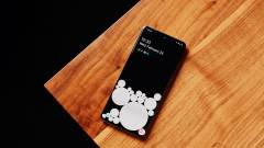 A koronavírust okolják a Samsung Galaxy S20 mobilok gyenge eladásai miatt kép