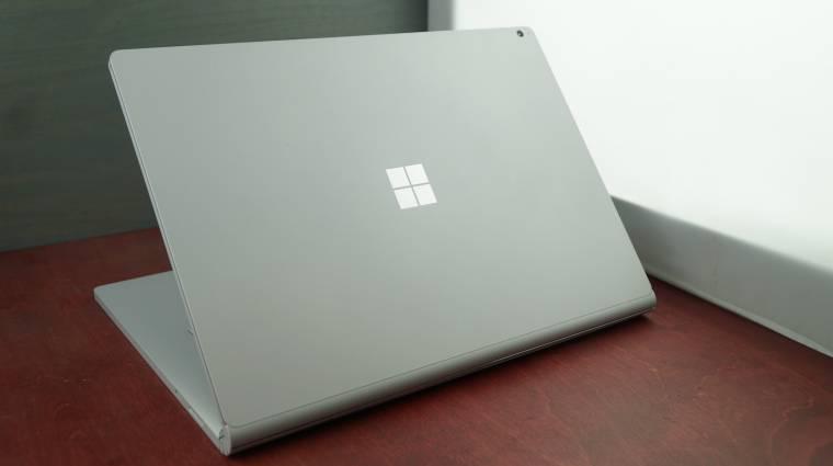 A Windows 7-ből emel át egy hasznos funkciót a Windows 10 kép