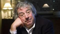 Elhunyt Terry Jones, a Monty Python egyik alapítója kép