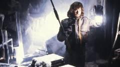 John Carpenterrel készülhet A Dolog következő remake-je kép