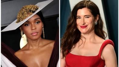 Ezúttal két színésznővel erősített a Tőrbe ejtve 2. kép