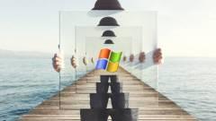 Túlságosan szeretjük ahhoz a Windows 7-et, hogy elengedjük kép