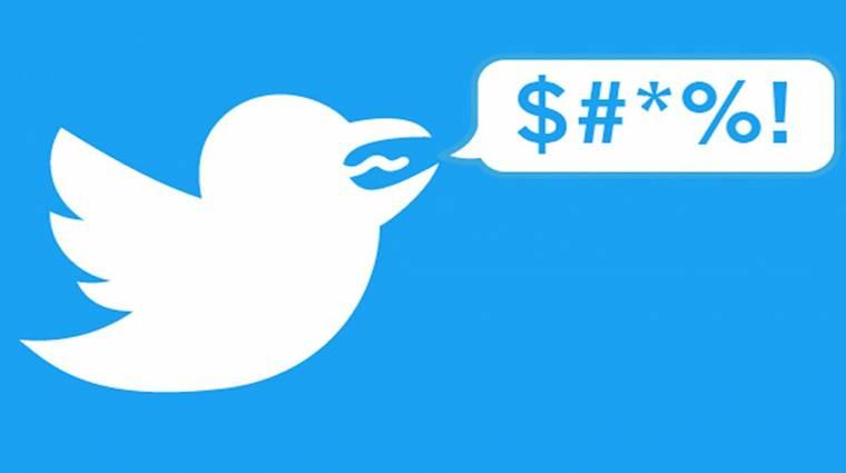 Várj a Twitter frissítésével Androidon! kép