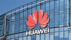 Újabb csapás készül a Huawei ellen kép