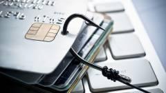 NAV- és PayPal-ügyfeleket vernek át csalók kép