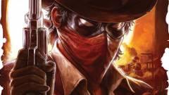 Western Pókemberrel erősít a Marvel kép