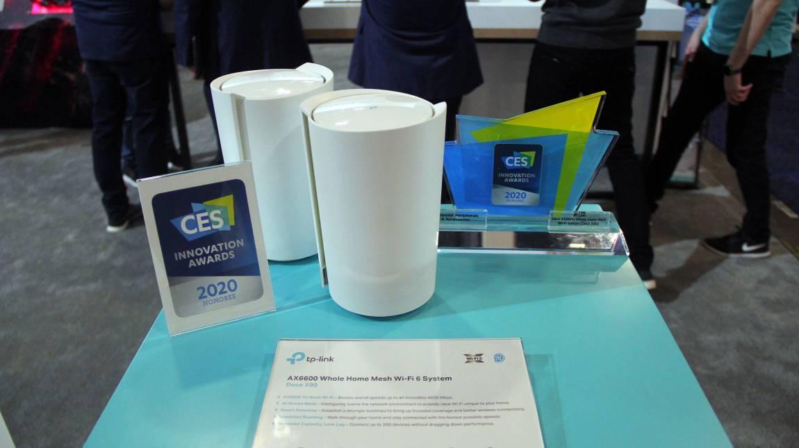 Wi-Fi, amitől nem leszel ideges kép