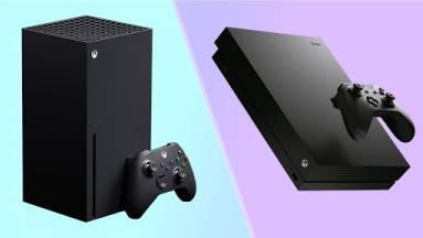 Napi büntetés: sokakat megzavart a Microsoft új konzoljának neve, egekben az Xbox One X eladásai kép