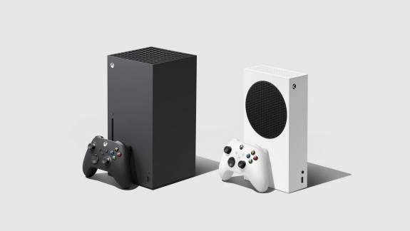 Van, ahol négyszer olyan gyorsan fogynak az Xbox Series X|S konzolok, mint anno az Xbox One kép