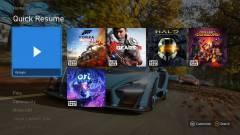 Itt a májusi Xbox Series X|S frissítés, fókuszban a Quick Resume funkcióval kép
