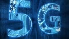 5G-körkép - Kezdeti lépések haladóknak kép