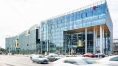 670 millió forintos bírság a Telekomnak kép