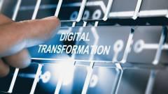 A biztosítók és a digitalizáció kép