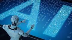 A mesterséges intelligencia koalíció tagja lett a 4iG kép
