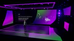 Az AWS Panorama bármilyen kamerát kémeszközzé fejleszt gépi tanulással kép