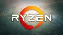 Itt az AMD Ryzen 3 3300X és 3100, valamint a B550-es lapkakészlet kép