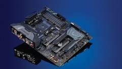 Mégis támogatják majd az AMD Zen 3-as processzorokat a B450-es és X470-es alaplapok kép