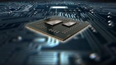Felkavarhatja a mobilpiacot az AMD Ryzen C7 mobilos lapkája kép