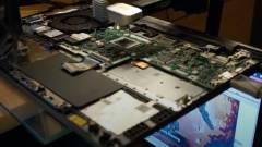 Hűtés nélkül is megy a Crysis az AMD Ryzen 4000 APU-kon kép